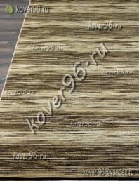 Ковер SUNRISE 2 D446 BEIGE 2,5*4